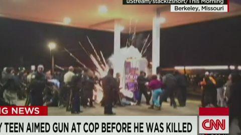 newday police fatal shooting armed man Berkeley_00012022.jpg