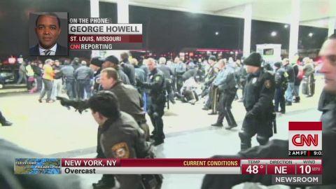 nr howell missouri cop shoots armed teenager_00010928.jpg