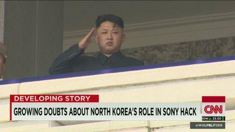 tsr dnt todd north korea sony hacking doubts_00015722.jpg