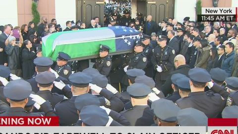 vo nypd officer funeral casket carried _00002723.jpg