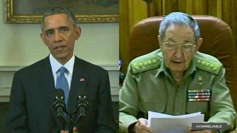 exp Will Cuba loosen its grip on press?_00002001.jpg