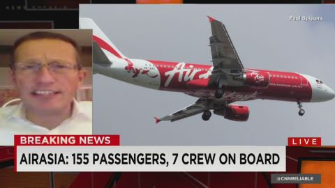 exp How MH370 changed Media covergae of missing planes_00002001.jpg