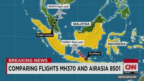 sot valencia comparison airasia flight and mh370_00011501.jpg