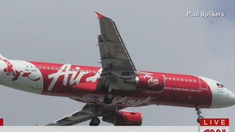 segment harlow air asia questions_00020423.jpg