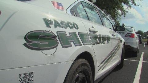 dnt fl shots fired at deputies_00003222.jpg