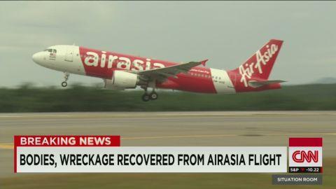 tsr dnt labott airasia crash asian airline market_00000220.jpg