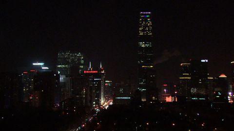 lok ripley china beijing nye celebration canceled_00004329.jpg