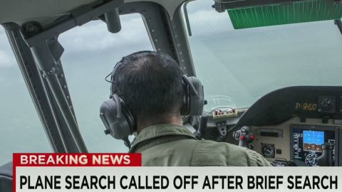 newday dnt tuchman airasia recovery mission latest_00000403.jpg