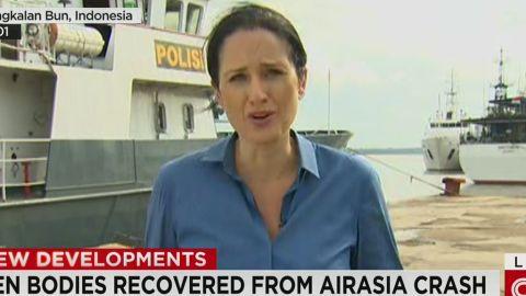 nr hancocks six more bodies airasia crash_00000312.jpg
