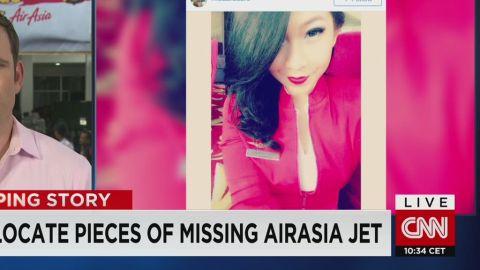 nr molko three victims id including airasia flight attendant_00003123.jpg