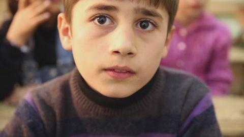 orig Secret school for Aleppo's children_00013312.jpg