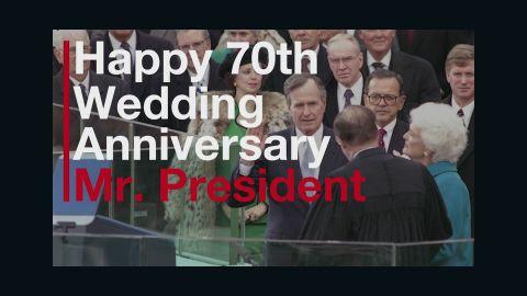 Happy 70th Wedding Anniversary Mr. President_00000709.jpg