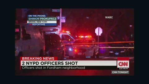 ctn bpr two cops shot in bronx_00021508.jpg