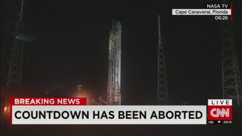 SpaceX Falcon 9 launch aborted_00010524.jpg