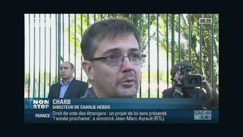 sot charlie hedbo cartoon editor terror attack paris_00001316.jpg