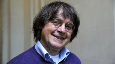 """Jean Cabut, also known as Cabu, was one of the well-known Charlie Hebdo cartoonists killed in the attack. London's Daily Mail described him as """"an almost legendary cultural figure in France."""""""