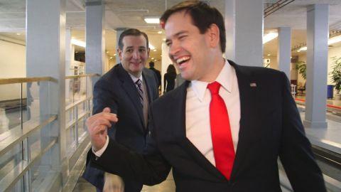 Subway Talk With Sen. Rubio_00001904.jpg