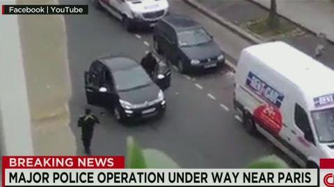 erin dnt starr paris terror attack suspects_00003528.jpg