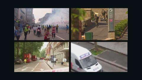 cnn tonight jean casarez comparing terror attacks _00000515.jpg