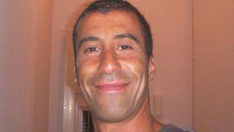 """Ahmed Merabet was a member of the 11th arrondissement police force that pursued the attacker of the newspaper office. Merabet was Muslim, his brother Malek told reporters. """"He was killed by false Muslims,"""" the brother said. """"Islam is a safe religion."""""""