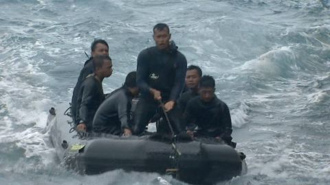 pkg lah indonesia airasia search frustrations_00000218.jpg