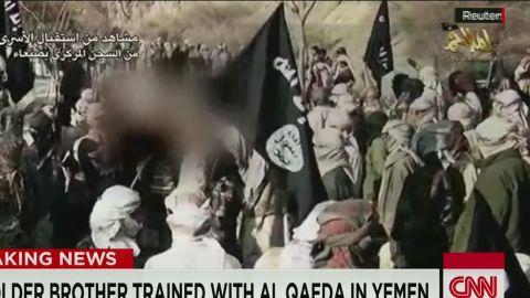 lead dnt starr brothers trained al qaeda yemen _00000129.jpg