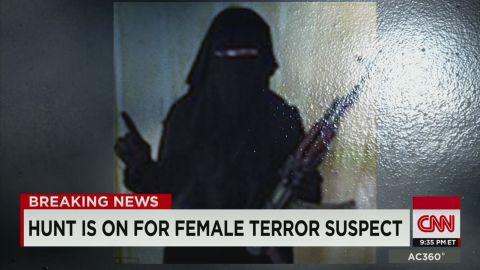 ac pkg kaye female jihadis_00000005.jpg