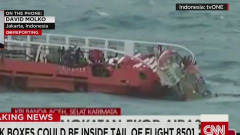 nr airasia tail brought to surface_00012802.jpg