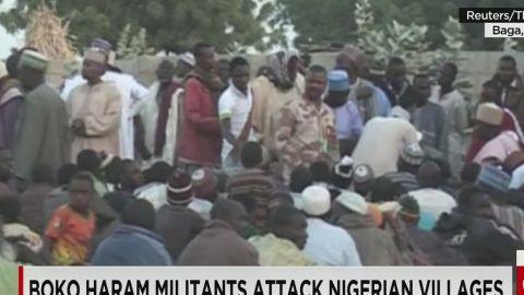 nr boko haram attack villages_00002830.jpg