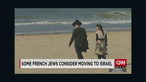 lok ctw lee french jews consider israel_00000830.jpg