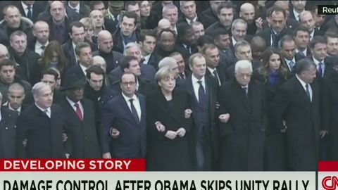 tsr dnt acosta where was obama paris rally_00000128.jpg