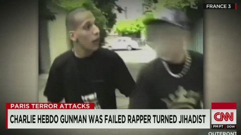 erin dnt carroll jihadi rap music scene_00001202.jpg