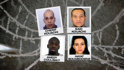 pkg gorani france paris web of terror_00012706.jpg