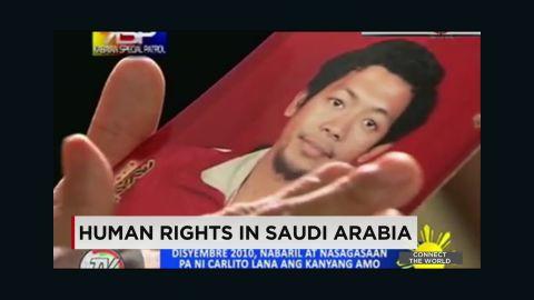 ctw dnt anderson saudi arabia human rights record_00014828.jpg