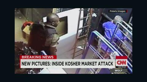 wolf sot new images inside kosher mart paris polaris images_00001326.jpg