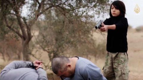 pkg holmes isis video boy hostages_00002609.jpg