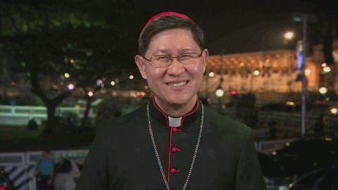 intv amanpour philippines cardinal tagle_00090714.jpg