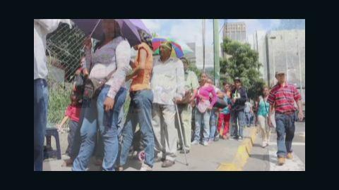 pkg romo venezuela food shortage_00002707.jpg