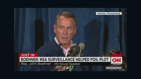 nr sot malveaux john boehner nsa surveillance terror plot_00004501.jpg