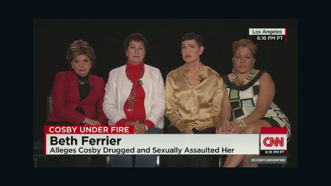 cnn tonight alleged accusers allred _00003915.jpg