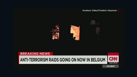 ac belgian terror raid unedited_00013224.jpg