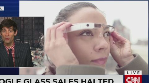 intv stout google glass_00005116.jpg
