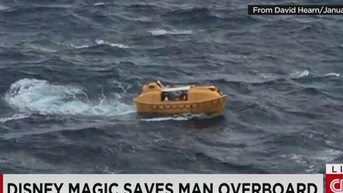 cnni disney cruise finds passenger water_00001910.jpg