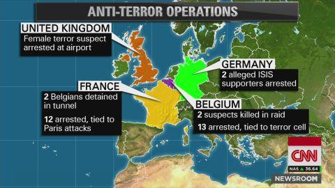 nr berman vo europe terrorism raids_00000912.jpg