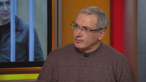 intv amanpour mikhail khodorkovsky russia ukraine crimea _00023725.jpg