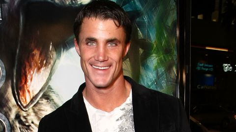 """Actor and fitness expert Greg Plitt <a href=""""http://www.cnn.com/2015/01/18/entertainment/feat-fitness-expert-greg-plitt-dies/index.html"""">died on January 17 </a>after being hit by a train, police said. The 37-year-old retired U.S. Army Ranger Captain was known for his roles on Bravo reality television shows """"Work Out"""" and """"Friends to Lovers,"""" the latter of which debuted a few days before his death."""