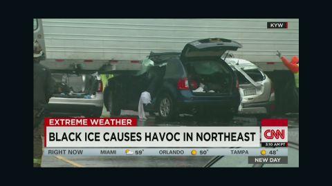 newday myers ice snarls traffic_00002604.jpg