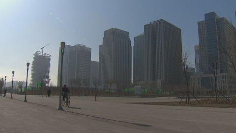 pkg ripley china ghost cities_00004920.jpg