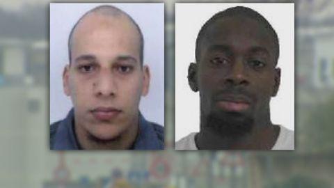pkg robertson french prisons_00004513.jpg