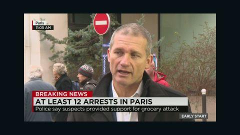 ac fabrice magnier on paris attack_00004004.jpg